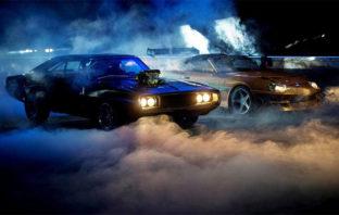 Tráiler de 'Fast & Furious: Spy Racers', la serie animada para Netflix