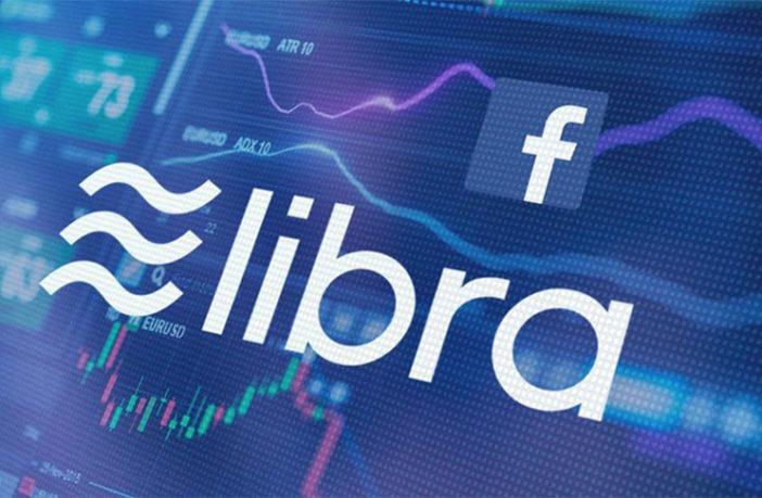 Llega la moneda de Facebook que aspira a cambiarlo todo: Libra