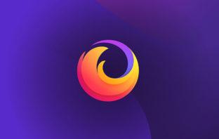 Mozilla rediseña el logo de Firefox para promover nuevas apps y servicios