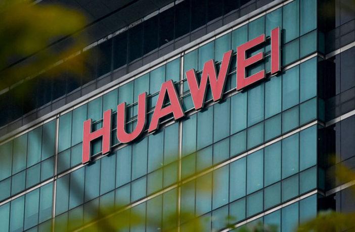 Huawei revela la cifra millonaria en pérdidas tras el veto de EE.UU.