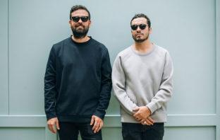Funka Fest 2019: Los Wálters y ha$lopablito llegan a demostrar su talento