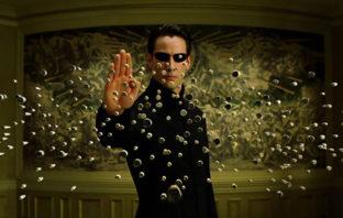 'Matrix 4': Un actor de Marvel podría ser el nuevo Neo
