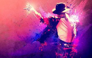 10 años sin Michael Jackson: 10 canciones (no comerciales) para recordarlo
