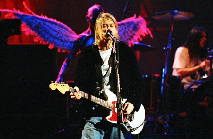 YouTube remasterizará vídeos clásicos de Nirvana, Beastie Boys y más