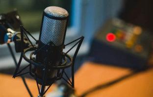Spotify renueva el diseño de Playlist y Podcast para los usuarios Premium