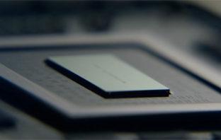 VÍDEO: Microsoft anuncia Project Scarlett, la nueva generación de Xbox