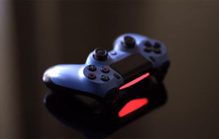Sony confirma nuevos detalles de PlayStation 5