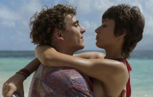 'La casa de papel': Río está prisionero en el tráiler de la tercera temporada