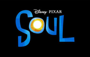 Pixar anuncia 'Soul', su nueva película original del director de 'Up' e 'Inside Out'