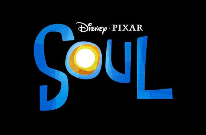 Pixar anuncia 'Soul', su nueva película original del director de 'Up' e 'Inside Out'
