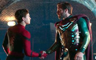 Sony y Disney se reconcilian: 'Spider-Man' vuelve al MCU