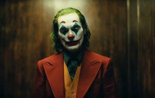'The Joker' será una película para adultos, según el director Todd Phillips