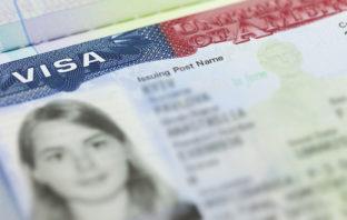 Estados Unidos pedirá tus redes sociales para sacar la visa