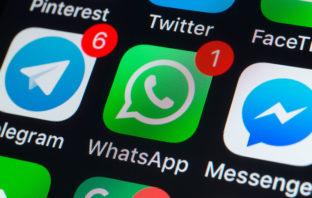 Si tienes uno de estos teléfonos, dile adiós a WhatsApp