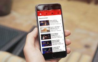 YouTube prohíbe los vídeos que promuevan odio, racismo y discriminación
