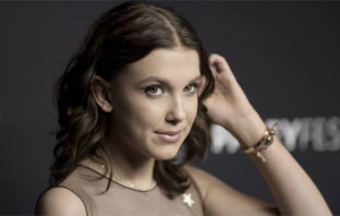 Millie Bobby Brown desmiente unirse a 'The Eternals' de Marvel