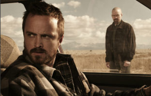 El regreso de 'Breaking Bad': Bryan Cranston y Aaron Paul alimentan los rumores