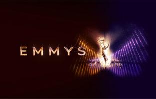 Premios Emmy 2019: Lista completa de nominados
