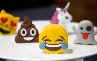 10 cosas que quizás no sabías del Día Mundial del Emoji