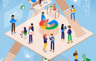 Claro Ecuador ofrece G Suite de Google para sus clientes