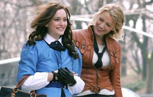 'Gossip Girl' regresa a nuestras vidas en forma de reboot
