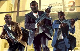 Grand Theft Auto VI: detalles de la historia, localización y su protagonista