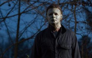 Confirmadas dos secuelas para 'Halloween', y ya tienen título oficial