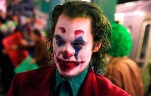 La nueva película de Joker no estará basada en los cómics