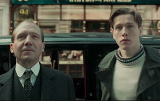 Teaser trailer de 'The King's Man', precuela del universo 'Kingsman'