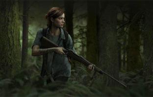 Se filtra la fecha de lanzamiento de 'The Last of Us Part II'