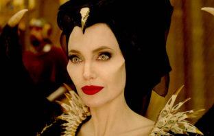 Mira el nuevo adelanto de 'Maléfica 2: Dueña del Mal' con Angelina Jolie