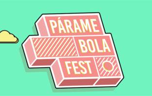 Párame Bola Fest 2019: Revisa el line up oficial