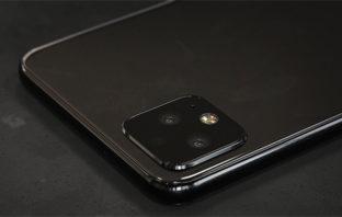 El Google Pixel 4 contará con su propio sistema de Face ID