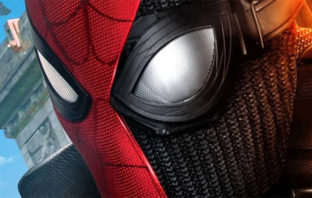 'Spider-Man: Far From Home' supera las expectativas en recaudación