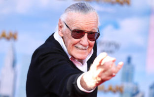 ¿Por qué Stan Lee no tuvo cameo en 'Spider-Man: Far From Home'