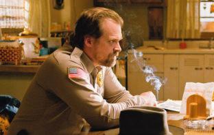 Netflix reducirá escenas de fumadores en sus producciones originales