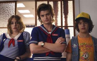 Netflix: Series y películas que llegan en julio