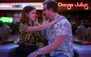 'Stranger Things': Los hermanos Duffer hablan sobre la cuarta temporada