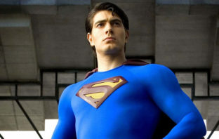 Brandon Routh volverá a ser Superman en el Arrowverso