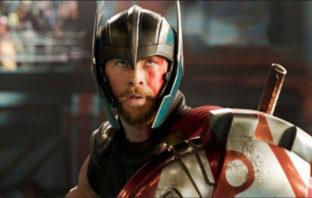 Intentó usar una identificación falsa de Thor para comprar marihuana