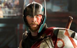 Marvel confirmó que habrá 'Thor 4' con la dirección de Taika Waititi