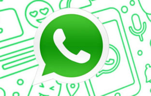 WhatsApp lanzaría una nueva versión de escritorio que funciona sin el teléfono