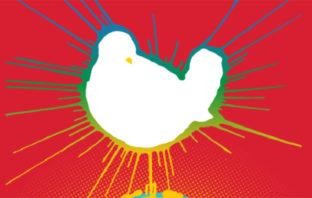 'Woodstock 50': El festival que no fue