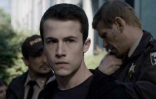 '13 Reasons Why': Tráiler final de la tercera temporada