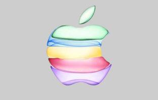 Apple confirma la fecha de presentación del iPhone 11