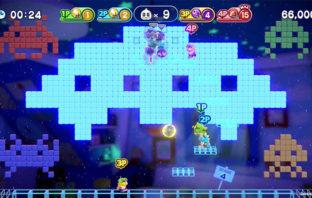 Clásico arcade 'Bubble Bobble' retorna en exclusiva a Nintendo Switch