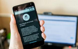 Google Chrome: El modo incógnito se vuelve más seguro y privado