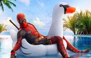 El director de 'Deadpool 2' cree que la franquicia podría sobrevivir sin ser categoría R