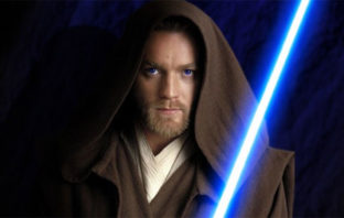 Ewan McGregor regresaría como Obi-Wan Kenobi en serie de Disney+