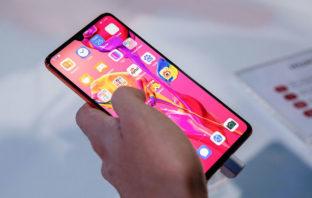 El primer equipo Huawei sin Android ya tiene precio y fecha